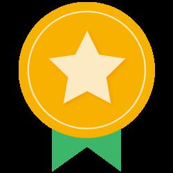 Milbijus avaliações no TrustedCompany.com