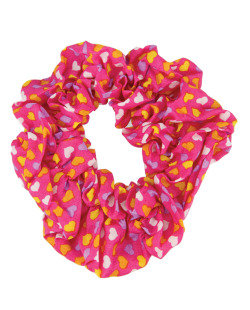 Rabicó rosa Heartbreaker