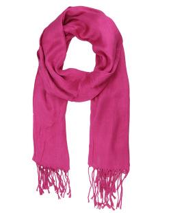 Lenço rosa pink Tainara