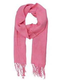 Lenço rosa claro Tainara