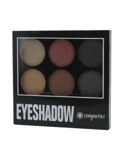 Sombras Coopwins