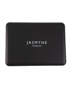Kit Sombra Jasmyne