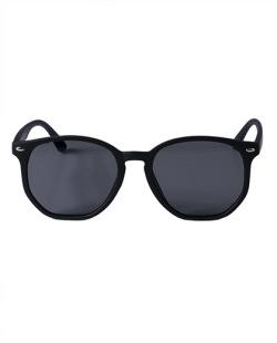 Óculos preto Foccus