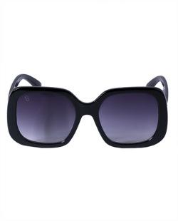 Óculos preto Rai