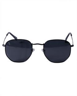 Óculos preto Lets